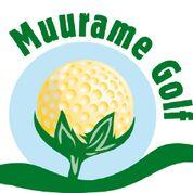 Muurame Golf ja Birdieman Oy