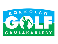 Kokkola Golf